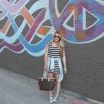 Casual, Comfortable, and Chic Daytime Dress