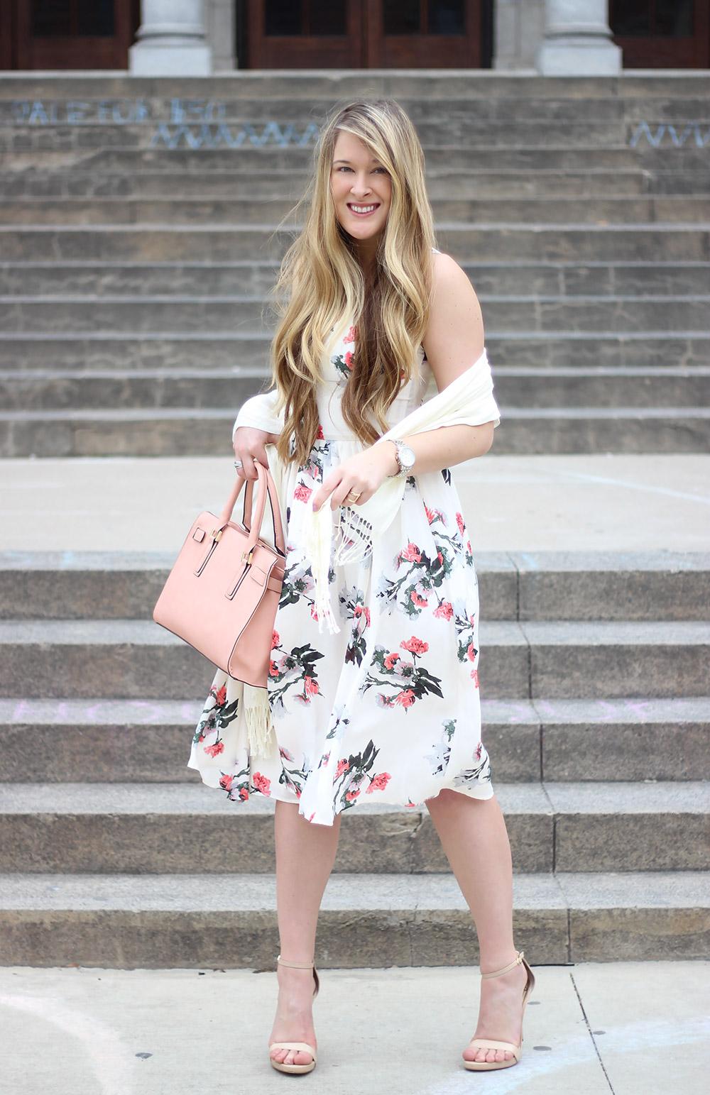 Easter Dresses Adult 88