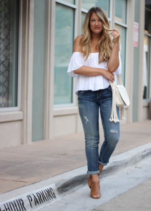 I Heart Denim—Jeans by Maurices