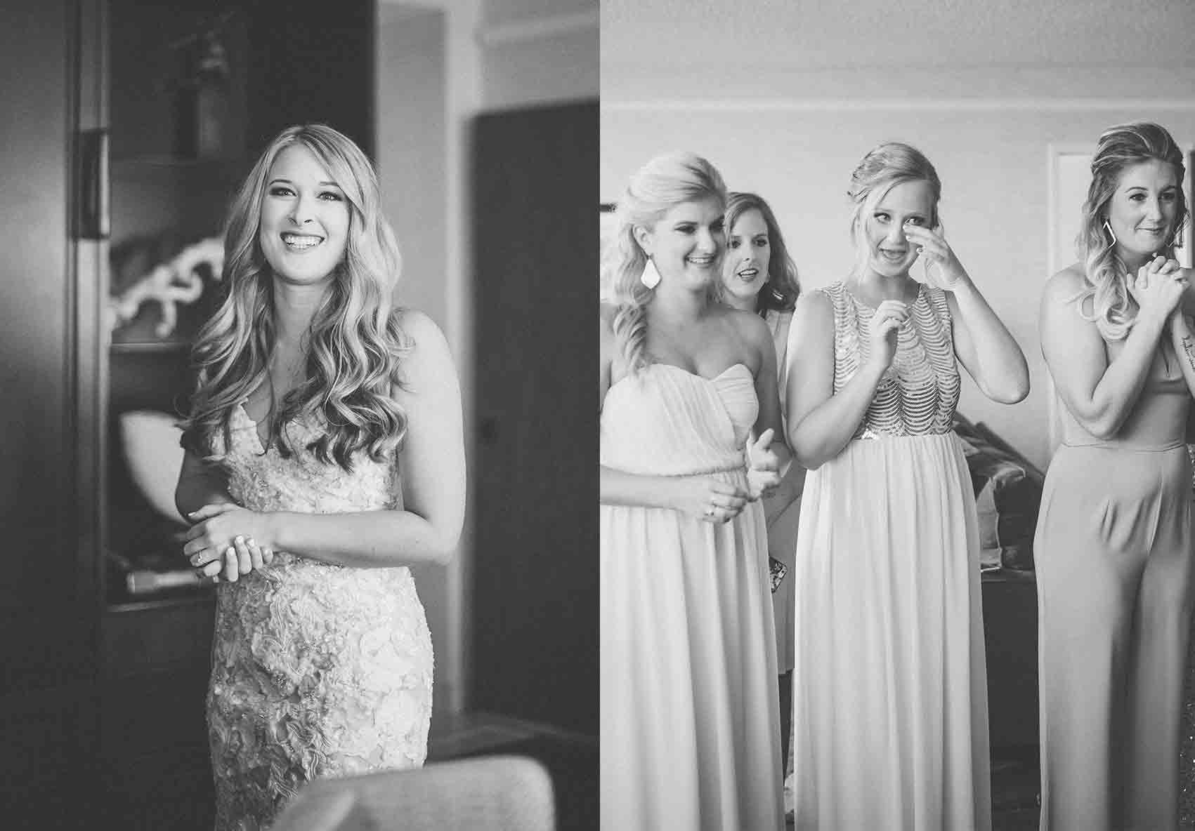 fashion-blogger-cameron-proffitt-has-romantic-dallas-rooftop-wedding-with-mixed-bridesmaids-dresses-and-neutral-color-palette-3