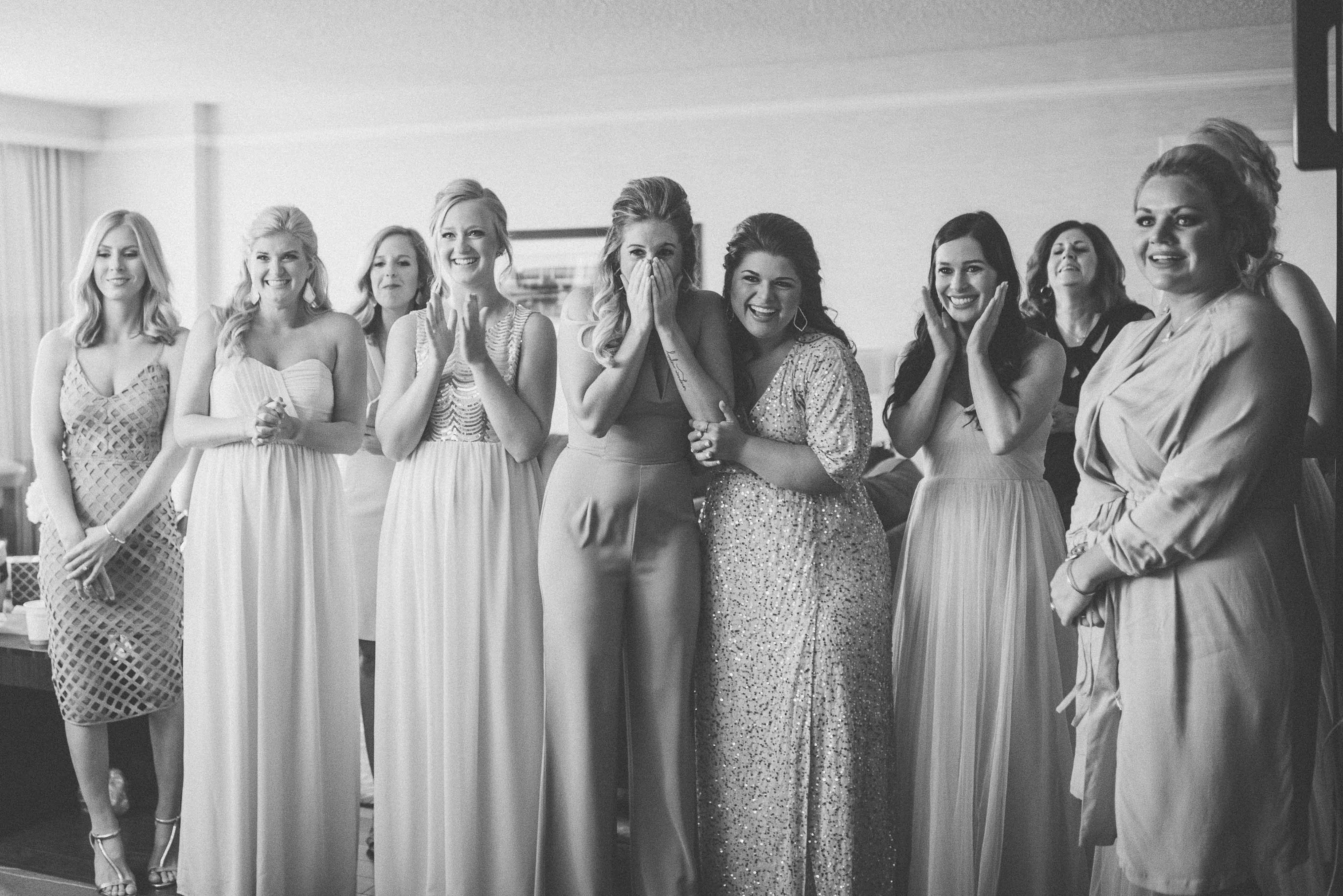 10 brilliant tips to bridesmaid bliss bride guide 10 brilliant tips to bridesmaid bliss ombrellifo Image collections