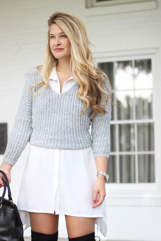 Shop; Blouses, Sweaters, Skirts, Dresses, Pant Suits & Pants; Hats; Tee Shirt & Sweatshirts; Hair Accessories; Iron-On Appliques; Blouses, Sweaters, Skirts, Dresses.