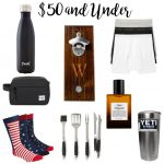 Last-Minute Valentine's Day Gifts for Him