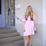 Asos Adorable Summer Dress for Less than $30