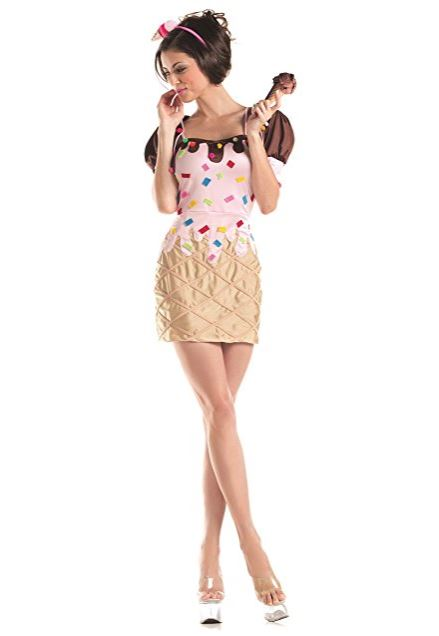 Cute Halloween costumes you can buy on Amazon! Amazon Halloween costume that will get here just in time for trick-or-treating! Halloween costumes for couples. Need a Halloween costume last minute? Check out these cute options from Amazon. Amazon Halloween costumes
