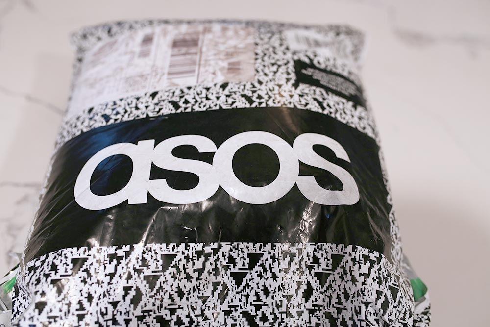 Are ASOS returns easy? Here are 8 quick steps to explain how simple it is to make a free return to ASOS. Here's why ASOS exchange policy is simple and easy to follow.