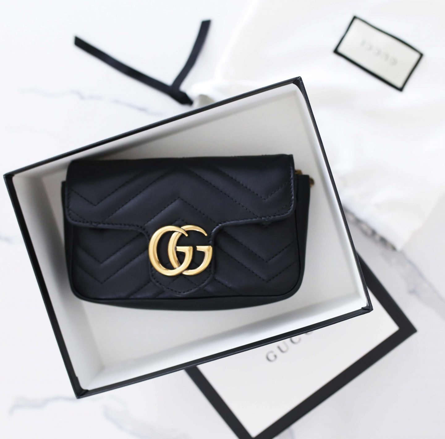 Most affordable designer bags. Affordable Gucci bag. Gucci on a budget. Gucci handbag.