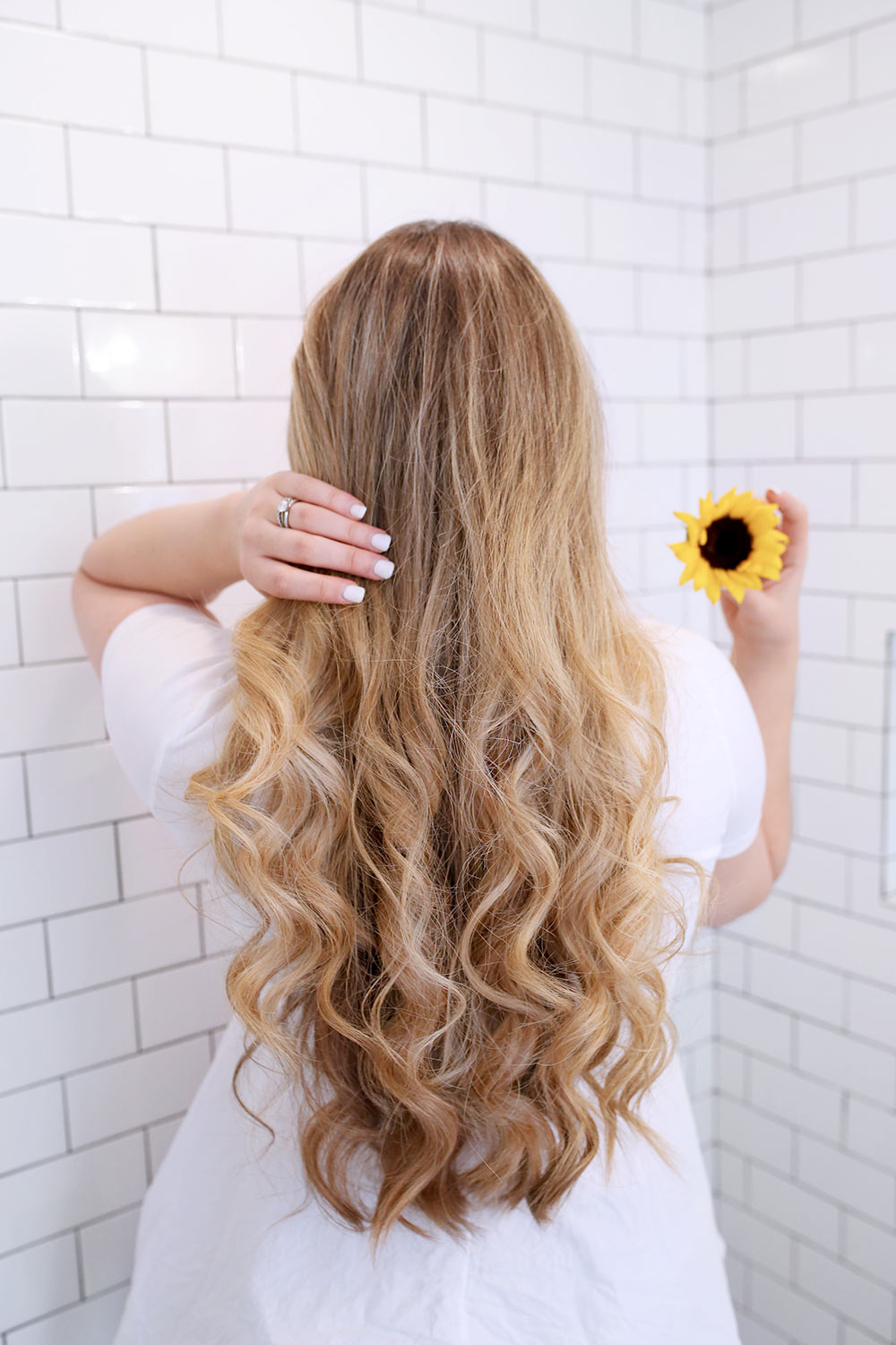 Shampoo and Conditioner for Dry Hair   Hair Food Moisture Collection -- Hair Food Moisture Collection is natural and free of harsh chemicals, including sulfates, parabens, gluten, mineral oil, and dyes