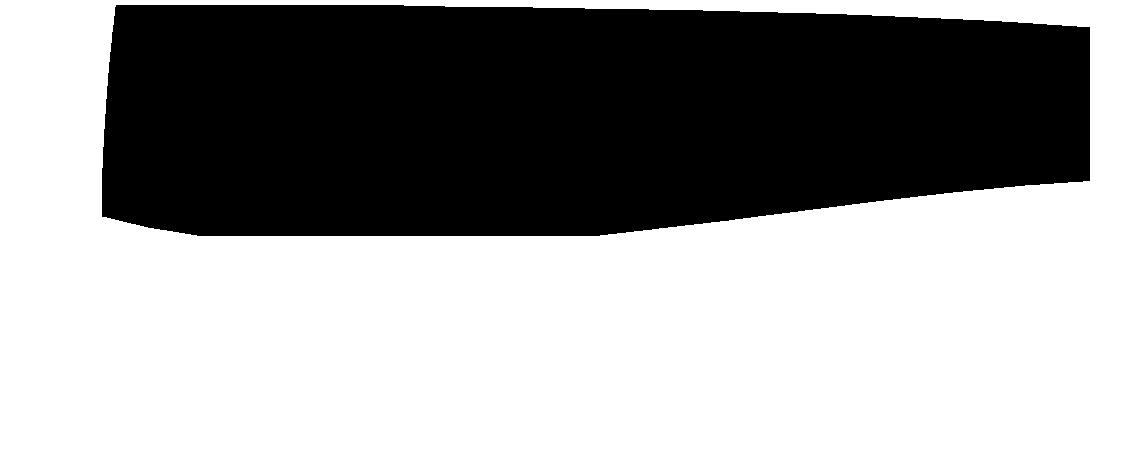 Cameron Proffitt logo