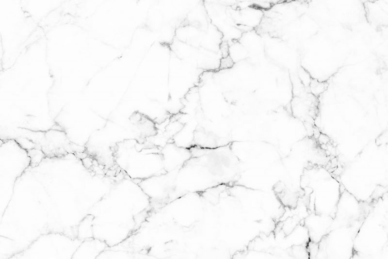 Whatu0027s The Difference Between Quartz Vs. Marble | Best Choice For  Countertops?