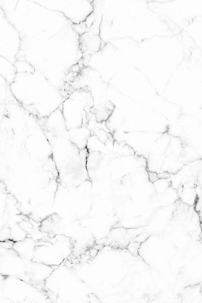 Whatu0027s The Difference In Quartz Vs. Marble Countertops?   Pros And Cons Of  Quartz