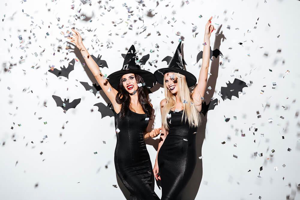 7 cute halloween costumes you can buy on amazon