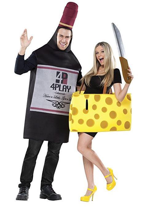 costumes d'halloween mignons que vous pouvez acheter sur amazon costume d'halloween amazon qui va arriver ici