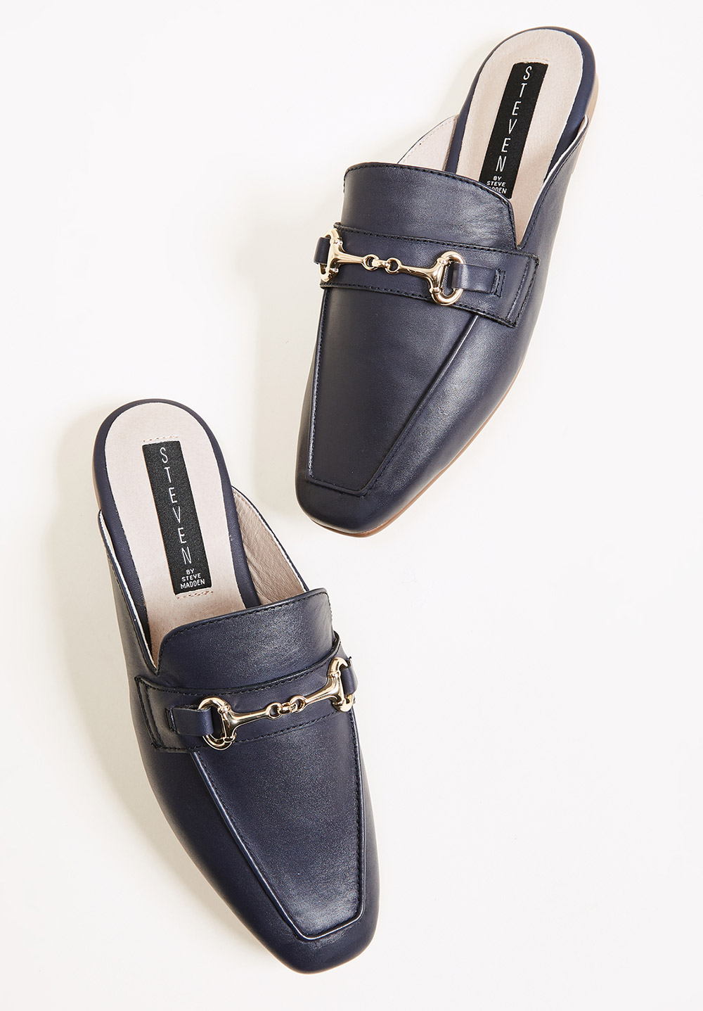 fc8f11c5434 Gucci Loafer Dupe