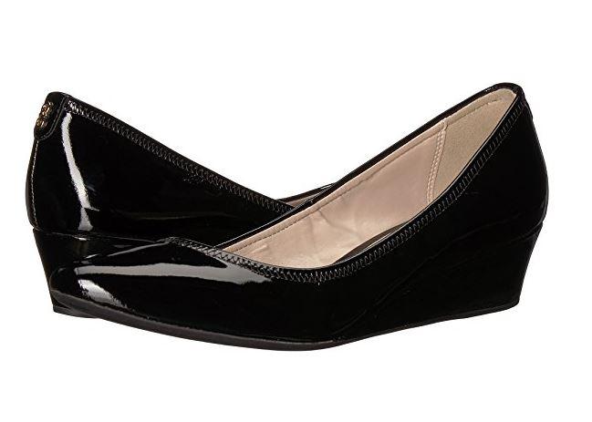 Waterproof Shoes | Ballet Flats, Boots