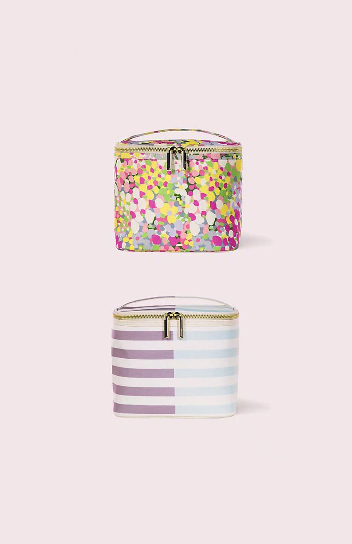 20 Cute Lunch Boxes For Adults Kate Spade Amazon