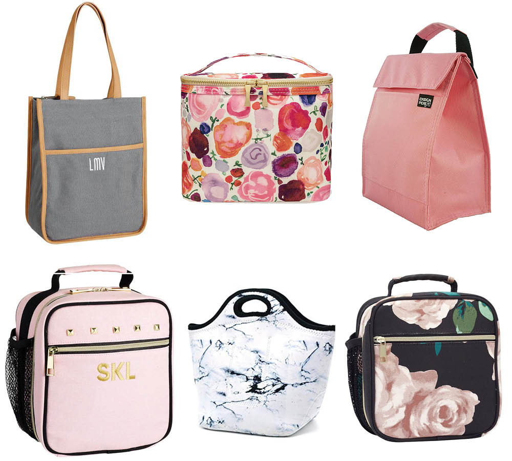 Cute Lunch Bo For S Kate Spade Bags Women