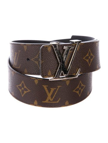48e98d649caf Best Louis Vuitton belt dupe on Amazon - Louis Vuitton belt replica -  Wholesale