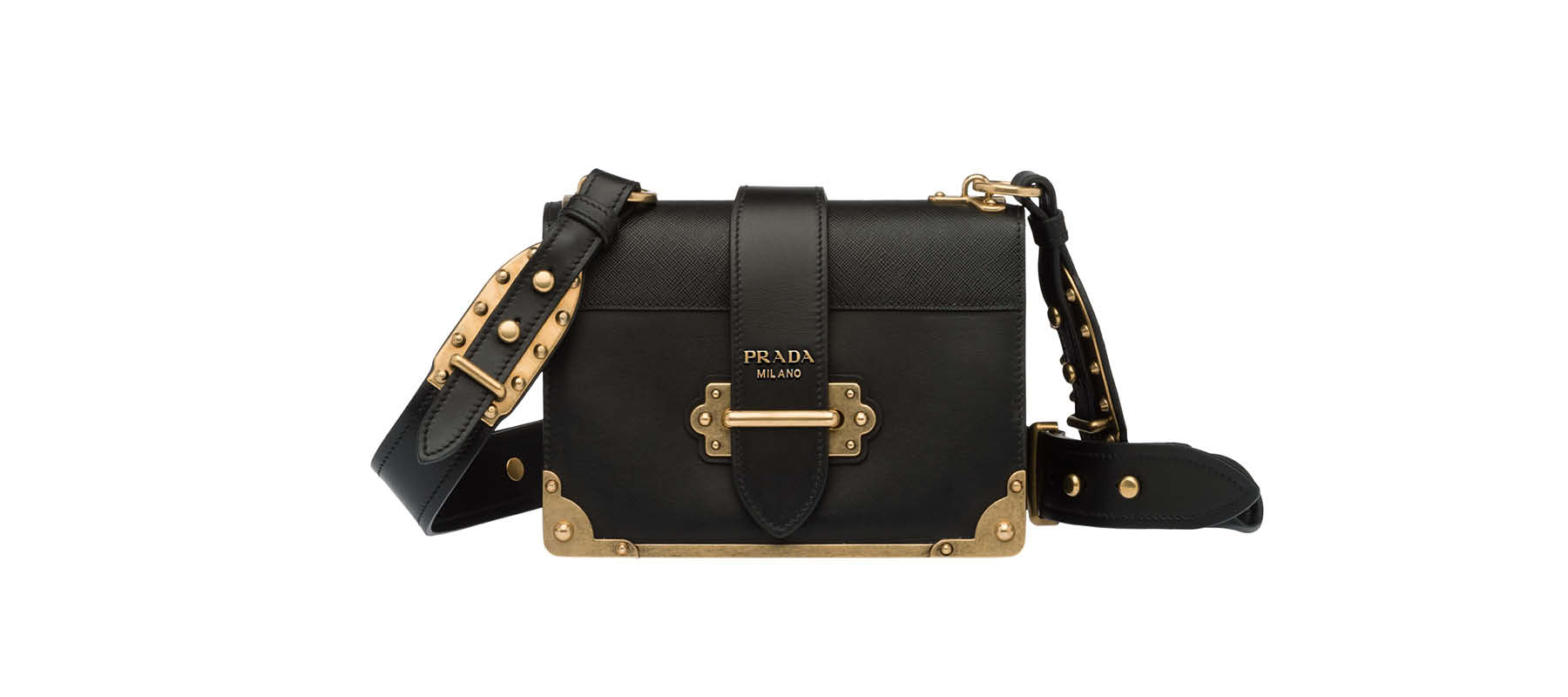 Prada Cahier bag dupes on Amazon. Prada bag dupes. Prada Galleria dupes.