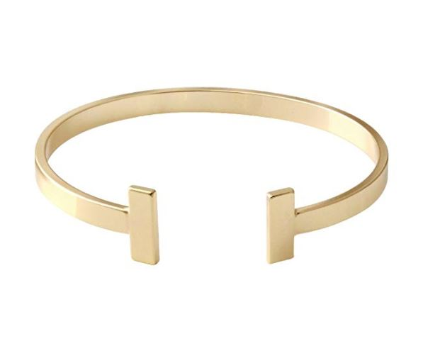Tiffany Bracelet Dupes You Cant Live Without Tiffany T Wire Replica