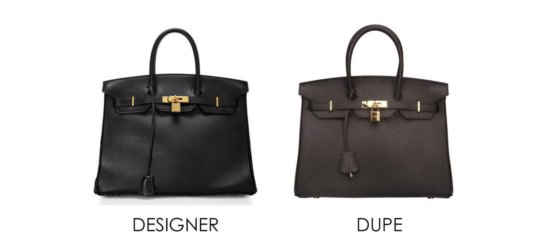 205a37f36ae Hermès Birkin bag dupe on Amazon. Hermès Birkin bag dupe. Hermès Birkin bag  dupe