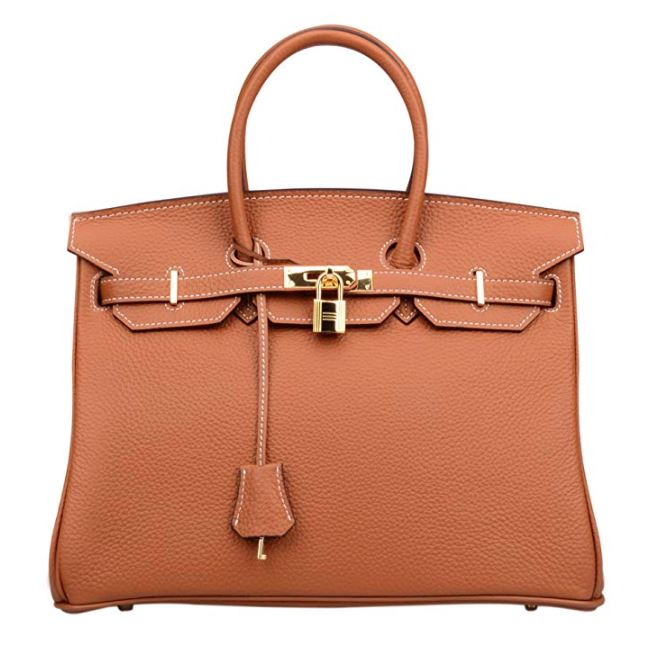 130d0a1ee0c Hermès Birkin bag dupe on Amazon. Hermès Birkin bag dupe.