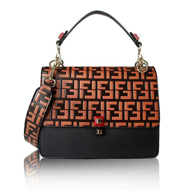 Ultimate Guide To Fendi Bag Dupes As