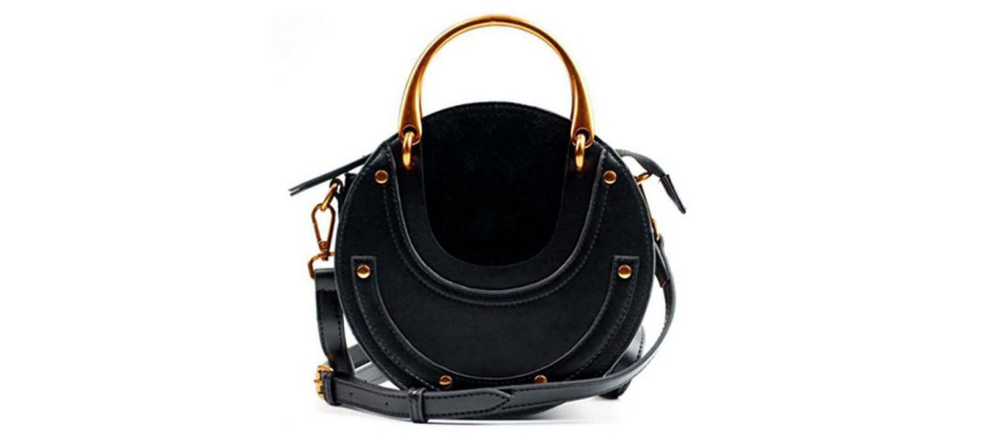 d5f3257926 The ULTIMATE guide to Chloé Pixie bag dupes on Amazon for less. Chloé bag  replicas