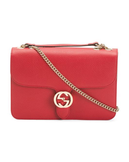 f417504e07cb TJ Maxx designer handbag sale | Gucci handbag sale | YSL handbag sale |  Chloe bag